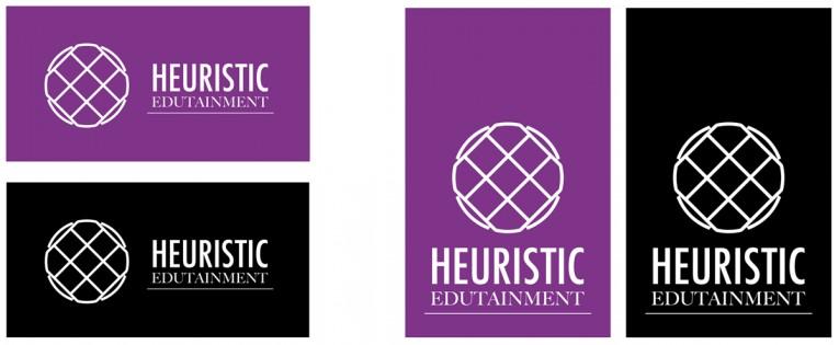 he-logo02-06