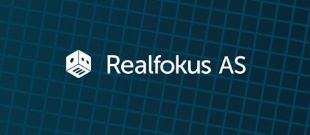 realfokus-logo