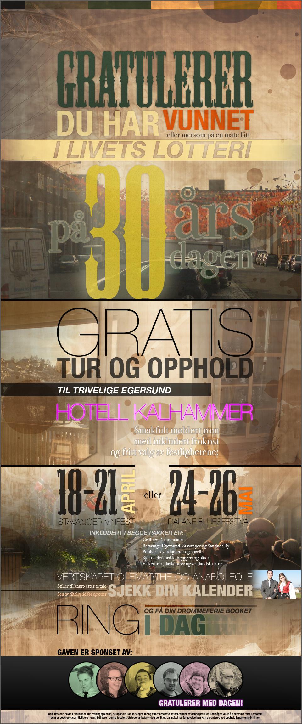 invite-30_b