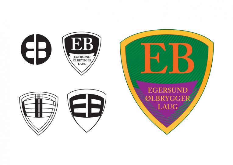 eb-logo-01
